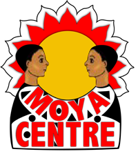 Moya Center